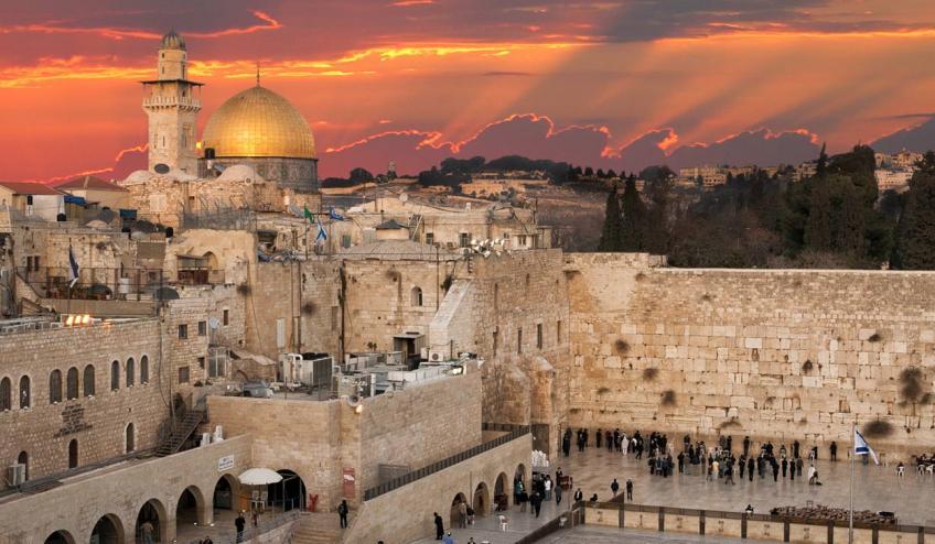 egipt jordania izrael bliskowschodni tercet 1229 99851 145131 1920x730