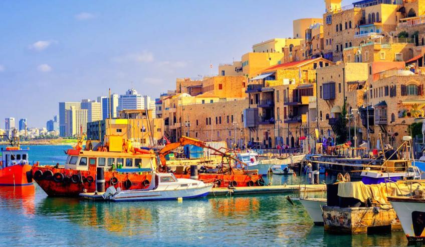 egipt jordania izrael bliskowschodni tercet 1229 99849 145127 1920x730