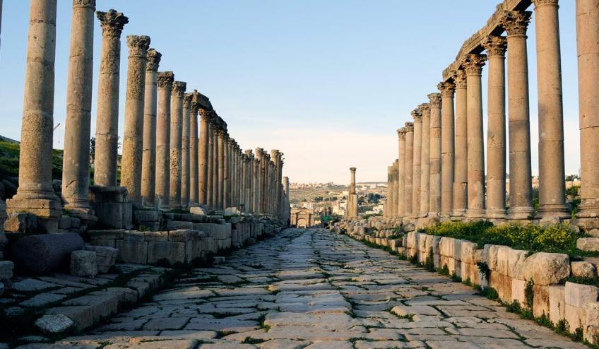 egipt jordania izrael bliskowschodni tercet 1229 99842 145113 1920x730