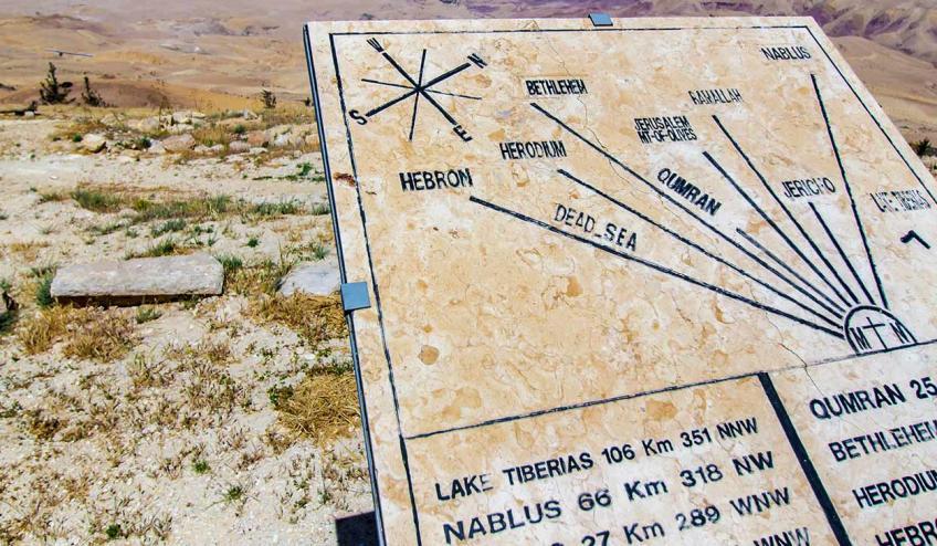 egipt jordania izrael bliskowschodni tercet 1229 99850 145129 1920x730