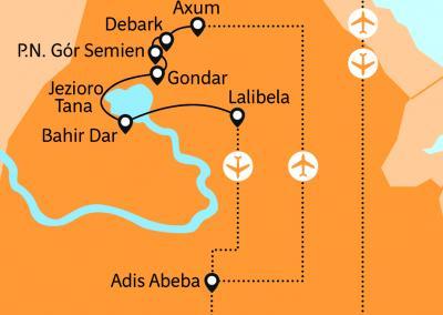 etiopia na tropie arki przymierza dla wygodnych 36 129562 288023 542x452