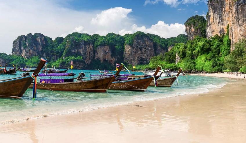 bangkok i perly morza andamanskiego 112 103377 152599 1920x730