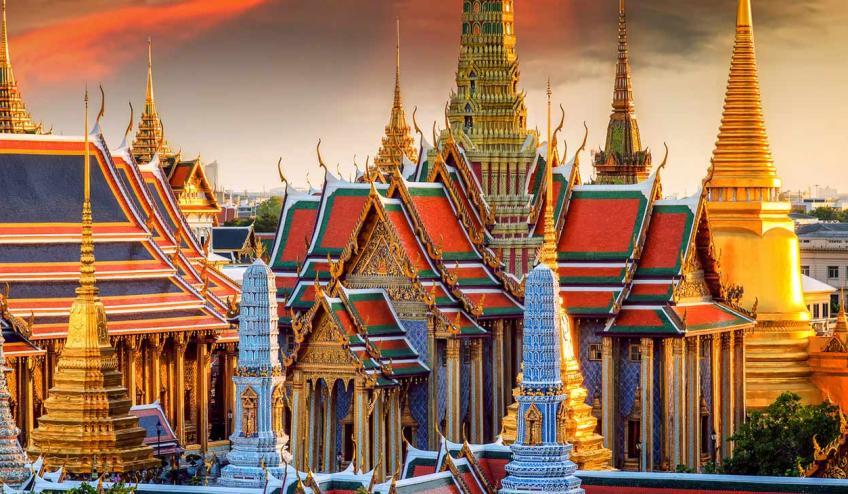 bangkok i perly morza andamanskiego 112 103379 152603 1920x730