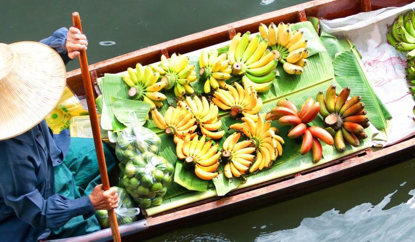 bangkok i perly morza andamanskiego 112 103380 152605 1920x730
