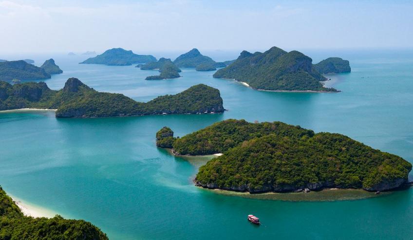 bangkok i perly morza andamanskiego 112 103383 152611 1920x730