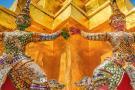 bangkok i perly morza andamanskiego 112 106183 158987 1920x730