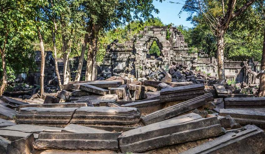 zaginione miasta angkoru 3505 104937 156412 1920x730
