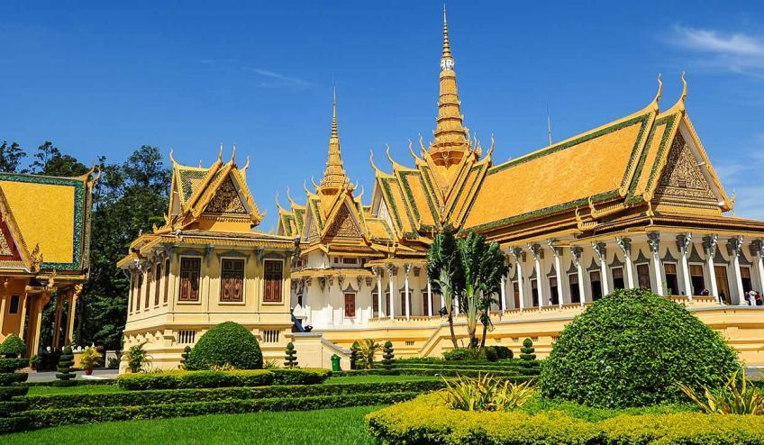 zaginione miasta angkoru 3505 104939 156416 1920x730