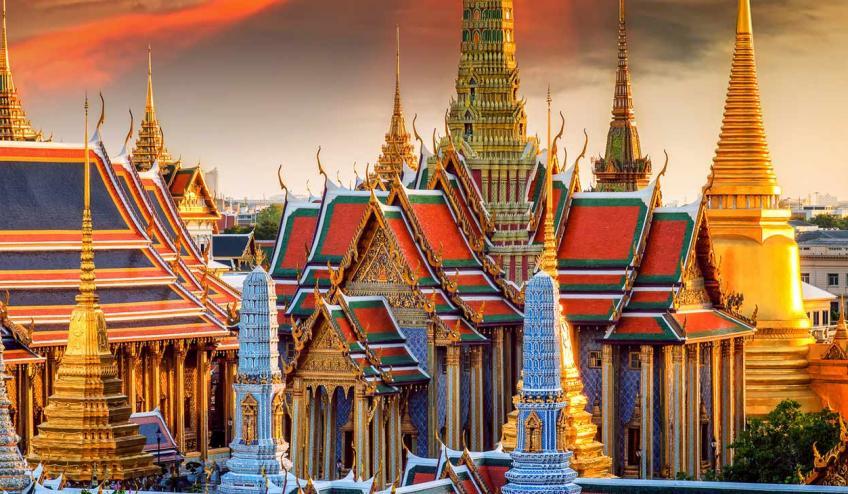 zaginione miasta angkoru 3505 104938 156414 1920x730