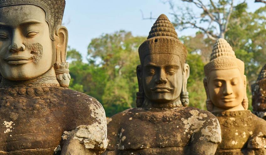 zaginione miasta angkoru 3505 104940 156418 1920x730