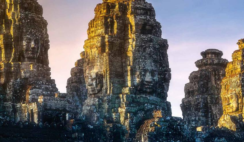 zaginione miasta angkoru 3505 106078 158771 1920x730