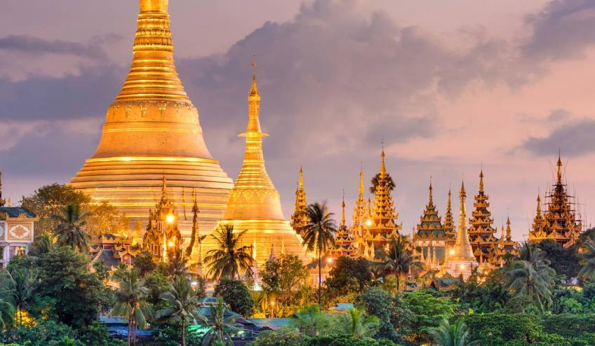 w krainie tysiaca pagod 115 108800 164858 1920x730