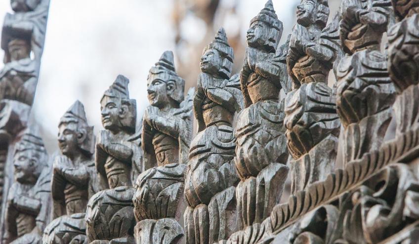 w krainie tysiaca pagod 115 108806 164870 1920x730