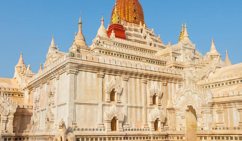 w krainie tysiaca pagod 115 108807 164872 1920x730