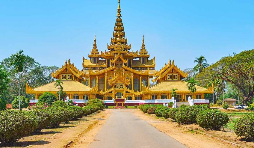 w krainie tysiaca pagod 115 108814 164884 1920x730
