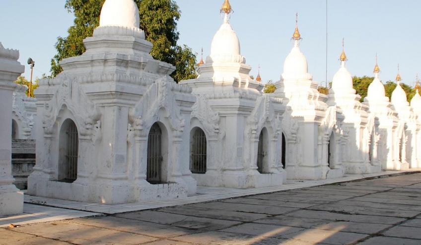 w krainie tysiaca pagod 115 108812 164882 1920x730