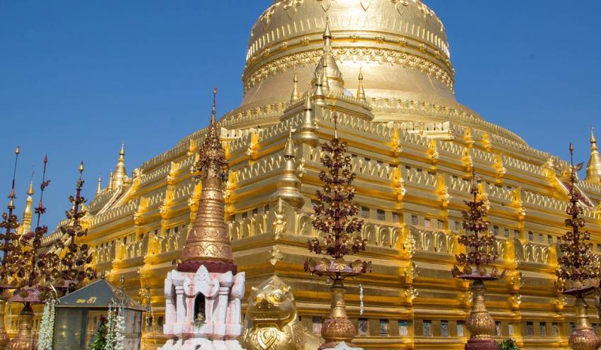w krainie tysiaca pagod 115 108809 164876 1920x730