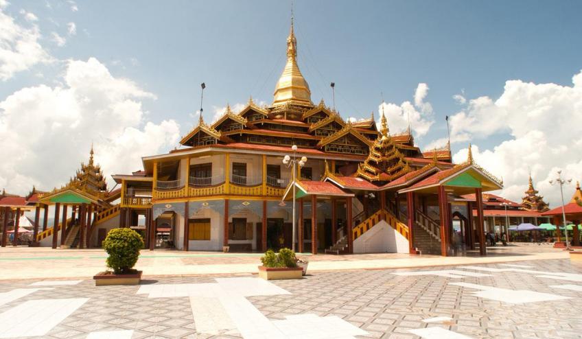 w krainie tysiaca pagod 115 108801 164860 1920x730