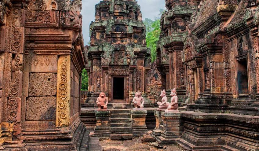 od angkoru do baganu 2852 128563 284568 1920x730