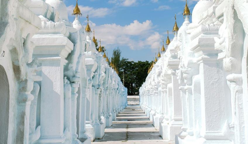 od angkoru do baganu 2852 128573 284598 1920x730