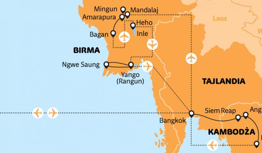 od angkoru do baganu 2852 78782 97418 542x452