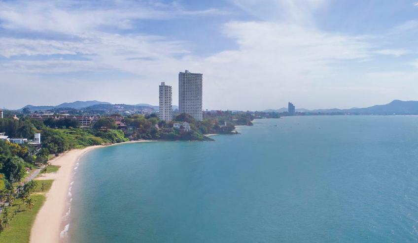 x2 vibe pattaya seaphere residence tajlandia pattaya jomtien 4510 104076 154220 1920x730