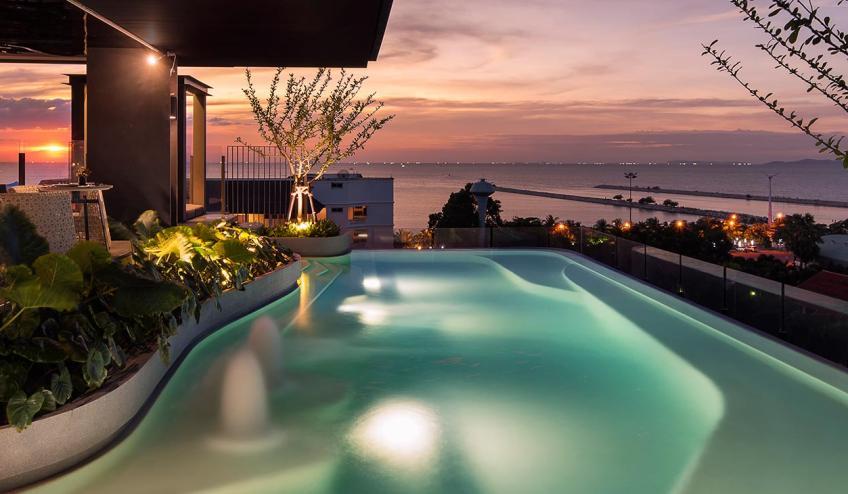 x2 vibe pattaya seaphere residence tajlandia pattaya jomtien 4510 104080 154228 1920x730