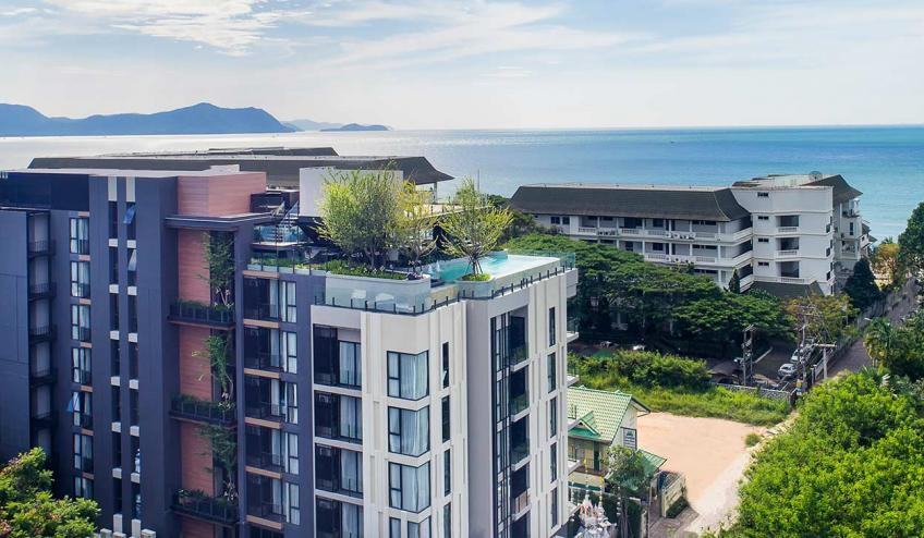 x2 vibe pattaya seaphere residence tajlandia pattaya jomtien 4510 104079 154226 1920x730