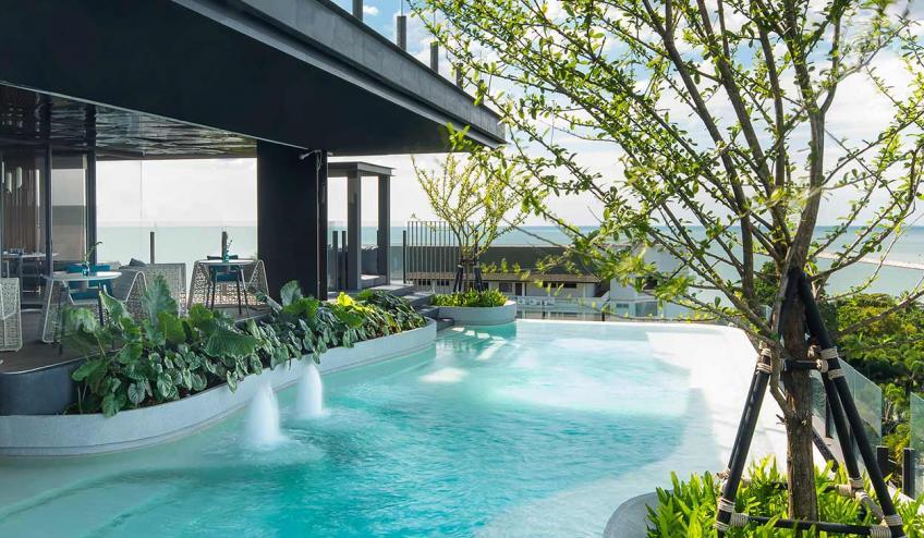 x2 vibe pattaya seaphere residence tajlandia pattaya jomtien 4510 104087 154242 1920x730