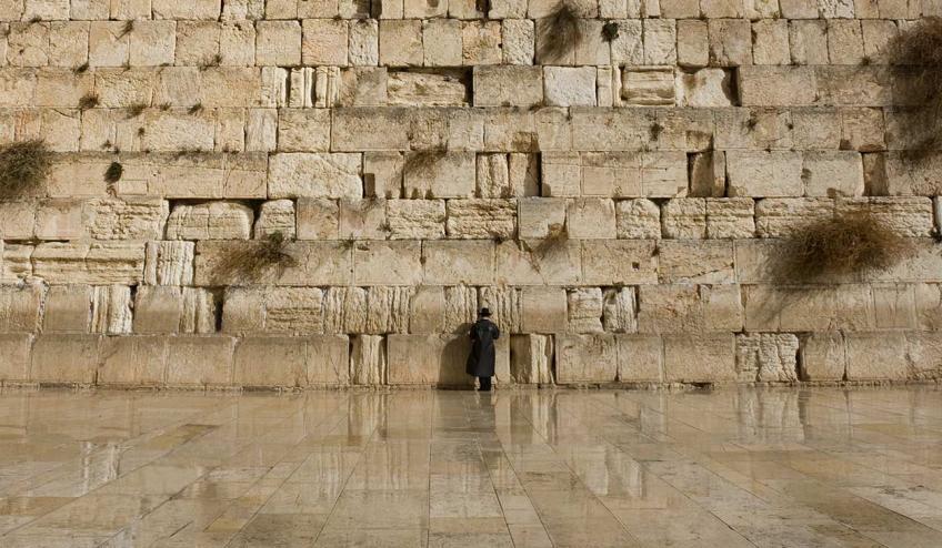 izrael i jordania 120 100145 145731 1920x730