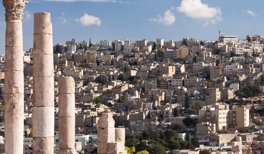izrael i jordania 120 100146 145733 1920x730