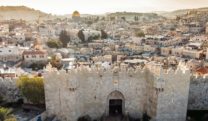 izrael i jordania 120 100149 145739 1920x730