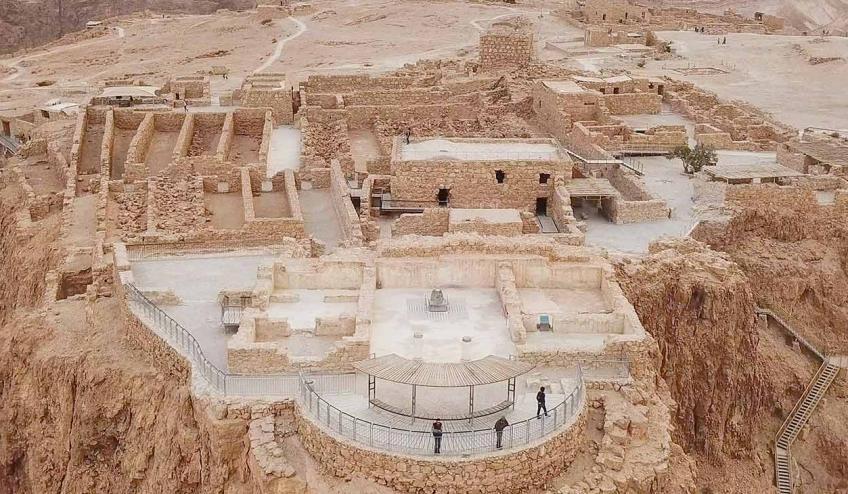 izrael i jordania 120 100153 145747 1920x730