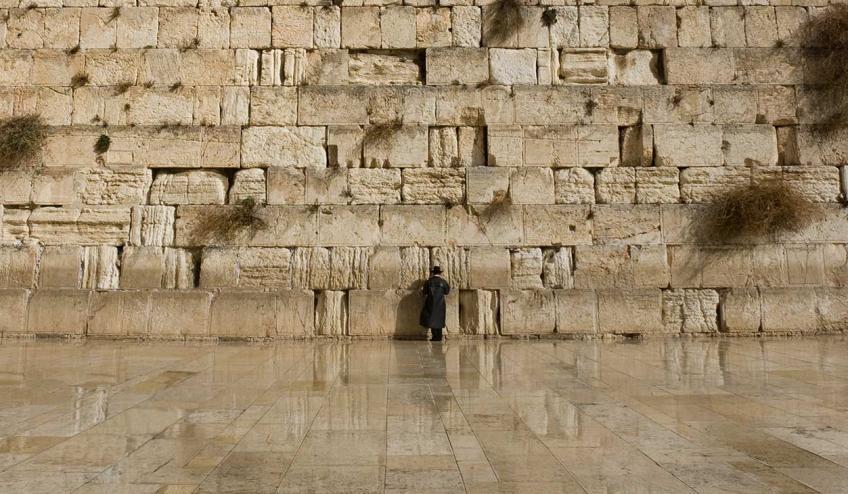 izrael nie tylko dla pielgrzymow 119 100224 145904 1920x730