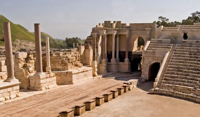 izrael nie tylko dla pielgrzymow 119 100219 145894 1920x730