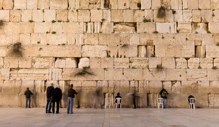 izraelskie spa 4242 110556 168853 1920x730