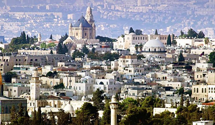 izraelskie spa 4242 110559 168859 1920x730