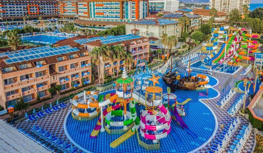 TRALONRESO TURK MegaAquapark2