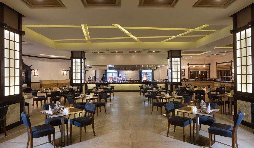 EGHALBPALA HRGR Asian Restaurant 1