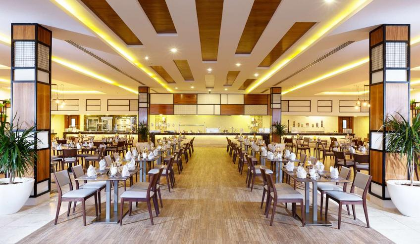 EGHALBPALA HRGR Sky Restaurant 1