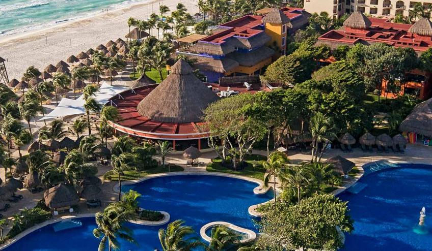 iberostar quetzal meksyk riviera maya 3488 79811 99488 1920x730