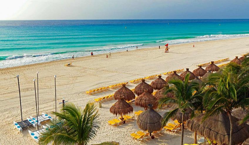 iberostar quetzal meksyk riviera maya 3488 79678 99223 1920x730