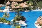 iberostar quetzal meksyk riviera maya 3488 90778 123568 1920x730
