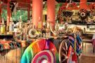 iberostar quetzal meksyk riviera maya 3488 79808 99482 1920x730