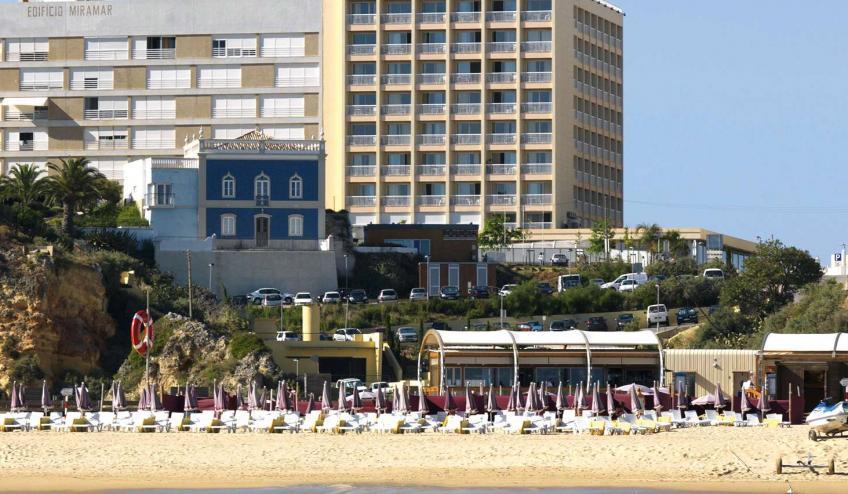 PTFJUPITER PRRO TOP View from beach