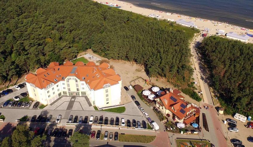 white resort polska 5640 139007 320691 1920x730