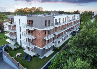 apartamenty rozewie polska pomorze wschodnie 5701 140727 326340 1920x730