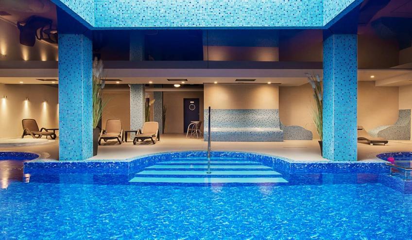 hotel szafir polska 5655 139752 323030 1920x730