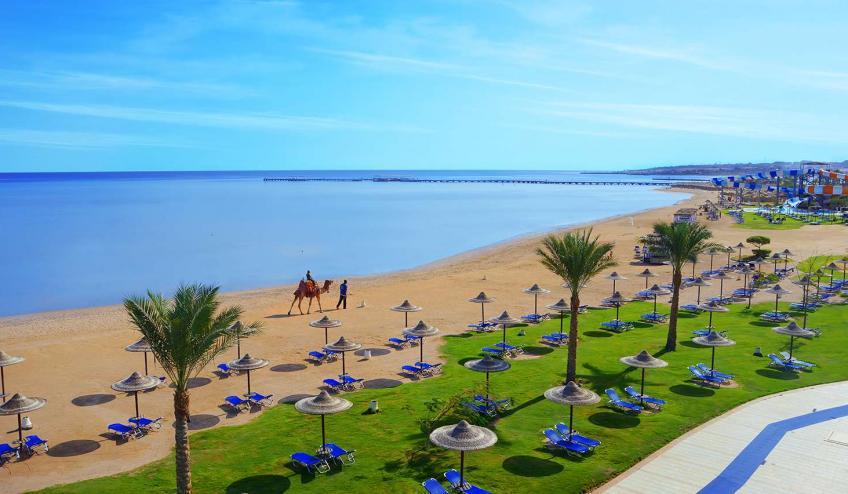 EGHJAZAQUA HRGR Beach  1