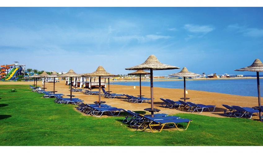 EGHJAZAQUA HRGR Beach  2